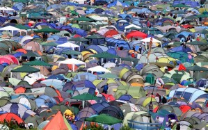 glastoTents_2579820b