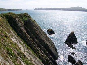 Cliff Walk 3