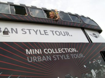 Style Bus
