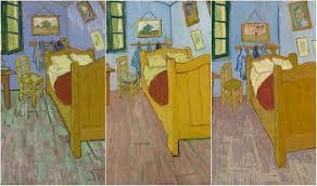 Vincent van G