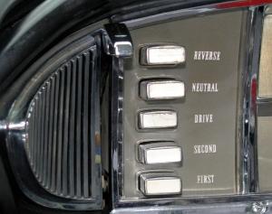 1950s-gear-shift-g