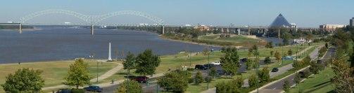 memphis_riverfront