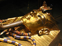 Tutanhkamun_innermost_coffin