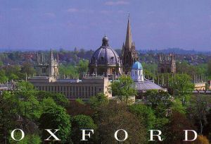 beautiful-oxford