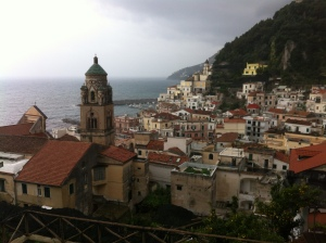 amalfi-tower
