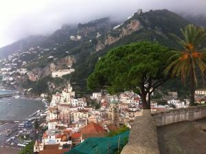 amalfi-view