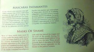 mask-of-shame