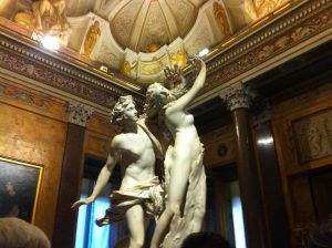 apollo-and-daphne