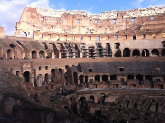 coliseum-inside