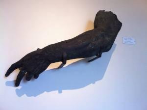 etruscan-arm