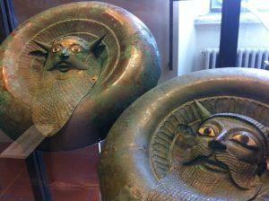 etruscan-eyes