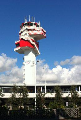 rome-air-traffic-control-tower