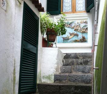 tile-entrance
