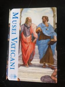 vatican-ticket-2