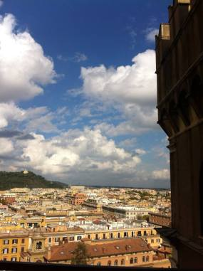 view-from-vatican