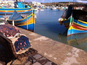 boats-5