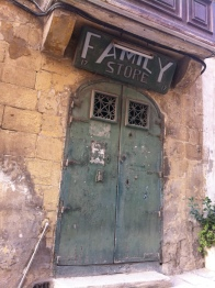 family-store-close-up
