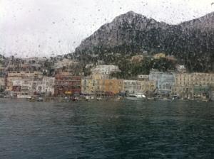rainy-view