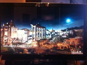 roma-desktop