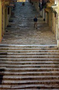 valetta-steps
