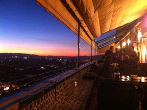 ah-terrace