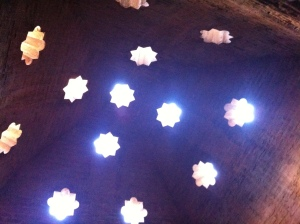 starry-ceiling