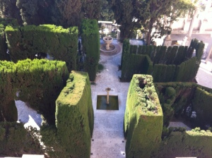 topiary-and-fountains