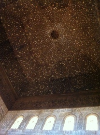 wood-ceiling-2